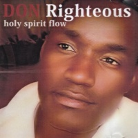 Don Righteous Wedding Day
