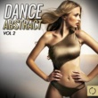 NELL Dance Abstract, Vol. 2