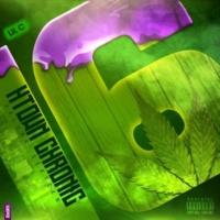 Lil C/Slim Thug/Z-Ro Freestyle