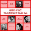 Various Artists Oueens of Jazz (The Joy and Pain of the Jazz Divas), Vol. 5