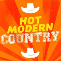 New Country Collective,Country Music All-Stars&Modern Country Heroes Swing