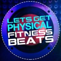 DJ Action Ghosts 'N' Stuff (128 BPM)