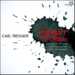 Carl Tregger First Time EP