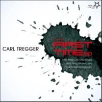 Carl Tregger Emotion(Original Mix)