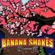 Banana Shakes ヘリクツマン