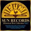 Various Artists Sun Records ヒストリカル・ベスト・コレクション Vol.2