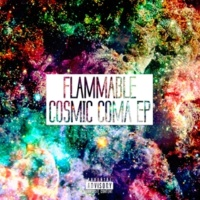 Flammable Galaxy feat. Juma