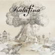 Kalafina far on the water