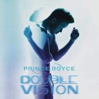 Prince Royce ゼア・フォー・ユー