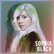 Sophia Black キッシング