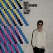 Noel Gallagher's High Flying Birds バラード・オブ・ザ・マイティ・アイ (ビヨンド・ザ・ウィザーズ・スリーブ・リアニメーション)