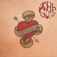 The Suns Jessica