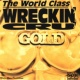 World Class Wreckin' Cru Turn off the Lights (feat. Michel 'Le)