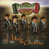 Los Ligeros De Zacatecas Junta Tus Garras