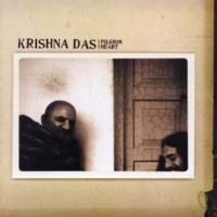 Krishna Das Mahamantra Meltdown