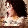 Ingrid Rosario Yo Me Rindo