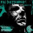 Kai Pattenberg