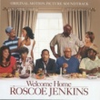 Jill Scott Welcome Home Rosce Jenkins (Soundtrack)