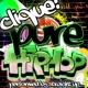 Straight Up Clique: Pure Hip Hop