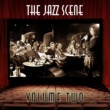 Various Artists The Jazz Scene, Vol. 2