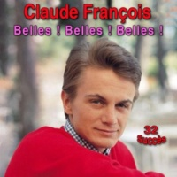 Claude François Hey Potatoes