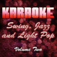 Karaoke Session Band Firefly (Originally Performed by Tony Bennett) [Instrumental]
