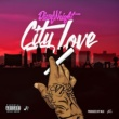 Dizzy Wright City Love