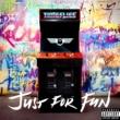 タイムフライズ Just For Fun [Deluxe]