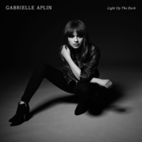 Gabrielle Aplin Skeleton