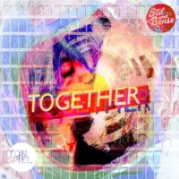 Stil & Bense Together (Radio Edit)
