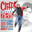 Cliff Richard And The Drifters Move It (2002 Remastered Version)