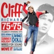Cliff Richard Congratulations (2001 Remastered Version)