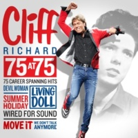 Cliff Richard From A Distance (1999 Remastered Version)