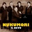 IL DEVU ディス・イズ・ザ・モーメント~ミュージカル『ジキル&ハイド』より