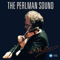 Itzhak Perlman/Pittsburgh Symphony Orchestra/André Previn Zigeunerweisen, Op. 20