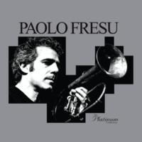 Paolo Fresu/Uri Caine Frammento Impavido
