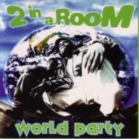2 In A Room Carnival