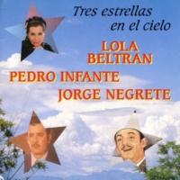 Pedro Infante Tu Recuerdo Y Yo