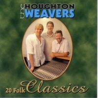 The Houghton Weavers Where Have All The Flowers Gone