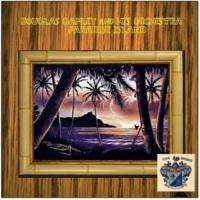 Douglas Gamley Blue Coral