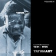 Art Tatum Live Performances 1934-1956 Vol.1