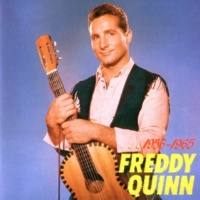 Freddy Quinn I'll Hold You In My Heart