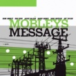 Hank Mobley Mobley's Message