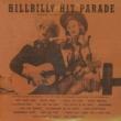 Various Artists Hillbilly Hit Parade 1956