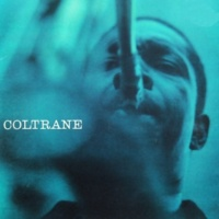 John Coltrane While My Lady Sleeps