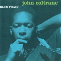John Coltrane Lazy Bird