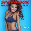 Springbok Springbok Hits 1972 - Vol 2