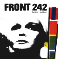 Front 242 Body To Body