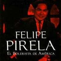 Felipe Pirela Silencio