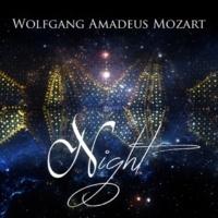 Homage Classic Academy Piano Sonata No. 10 in C Major, K. 330: I. Allegro moderato